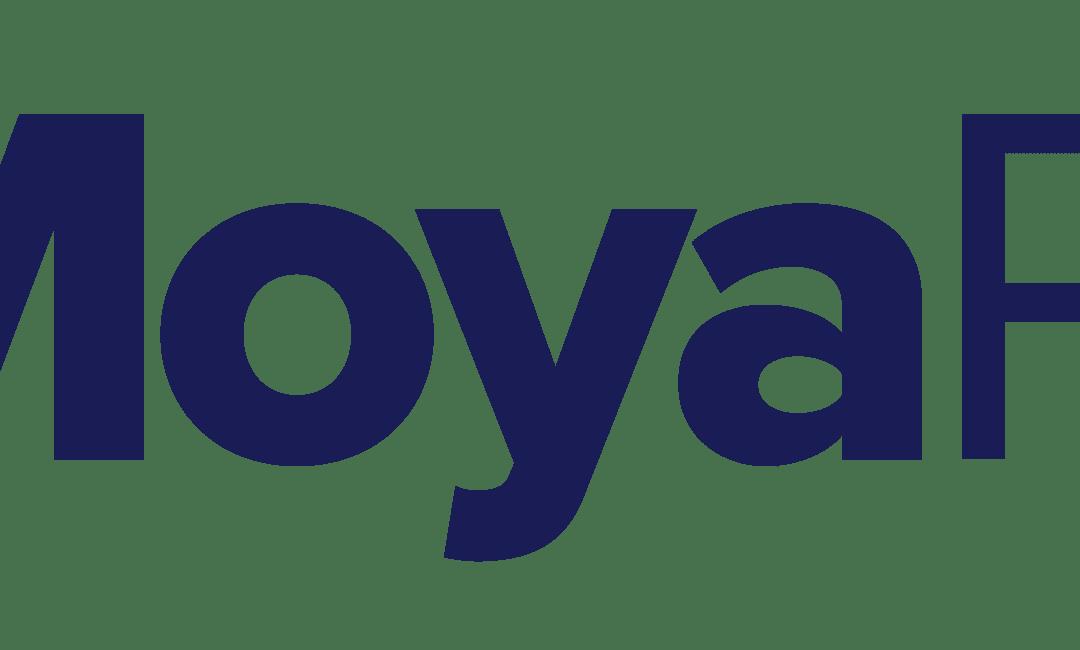 MoyaPayD coming soon