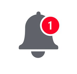 Notifications and message delivery