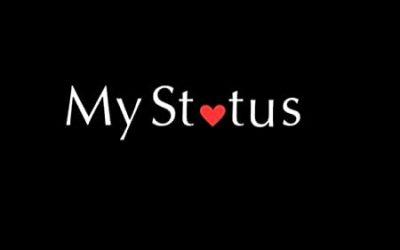 My Status